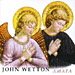 John Wetton: Amata