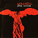 John Wetton: Arkangel