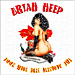 The Acoustic Side Of Uriah Heep - Live In Lepizig 2004