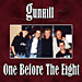 GunHill: One Before The Eight