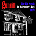 GunHill: The Big Mouth On Valentine's Day