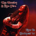 Ken Hensley & Live Fire: Live In Budapest '07