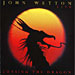 John Wetton: Chasing The Dragon