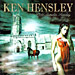 Ken Hensley: Cold Autumn Sunday