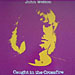 John Wetton: Caught In The Crossfire