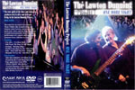 DVD John Lawton & Steve Dunning: One More Night Project