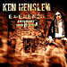 Ken Hensley: Elements - Anthology 1968 To 2005