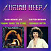 Ken Hensley: From Time To Time & David Byron: Single Hits