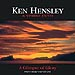 Ken Hensley & Visible Faith: A Glimpse Of Glory - Revised