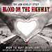 The Ken Hensley Story Blood On The Highway