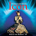 John Wetton & Geoffrey Downes: Icon - Heat Of The Moment 05 EP