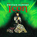 John Wetton & Geoffrey Downes: Icon