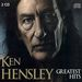 Ken Hensley: Greatest Hits