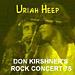 Don Kirshner's Rock Concert '75