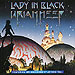Lady In Black EP