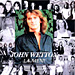 John Wetton: Lament