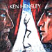 Ken Hensley: The Last Dance