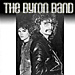 The Byron Band: Lost & Found