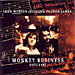 John Wetton & Richard Palmer-James: Monkey Business 1972-1997