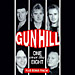 GunHill: One Over The Eight