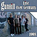 GunHill: Live Over Germany