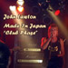 John Lawton: Made In Japan - Club Phase