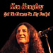 Ken Hensley: Got The Demos In My Pocket