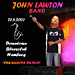 John Lawton Band: Pre-Europe Demos