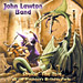 John Lawton Band: Shakin' The Tale