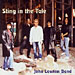 John Lawton Band: Sting In The Tale