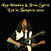 Ken Hensley & Free Spirit: Live In Tampere 2002