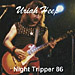 Night Tripper '86
