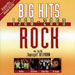 Big Hits, 1980-2000 Rock