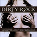 Dirty Rock