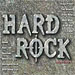 Hard Rock Heavy Hits