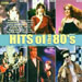 Hits Of The 80's Rock