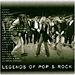 >Legends Of Pop & Rock