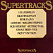 Supertracks