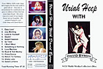 VCD Uriah Heep With David Byron