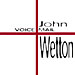 John Wetton: Battle Lines - Voice Mail