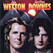 John Wetton & Geoffrey Downes