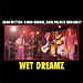 Wetton, George, Palmer, Airey: Wet Dreamz